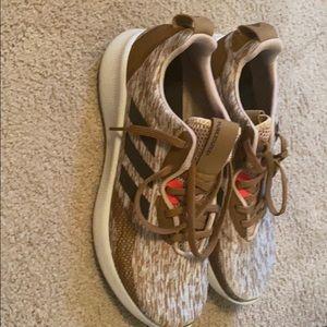 Adidas Purebounce +
